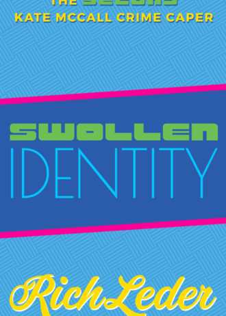 Swollen-Identity-book-rich-leder